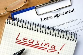 caboolture-leasing